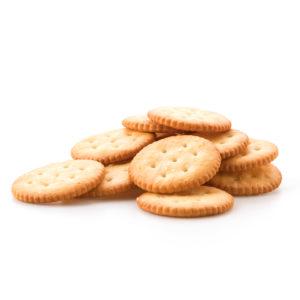 Biscuit vrac